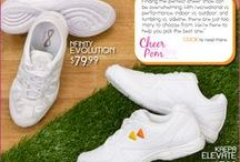 Cheer and Pom Promotions / Cheer and Pom promotions featuring the best in-stock items.