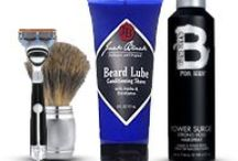 Gifts For Him / Planet Beauty does have a Men Section, and our best items are gathered here!