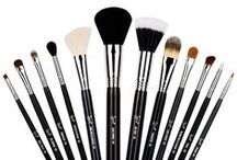 Beauty Tools / Achieve all of your beauty goals using the best tools available!