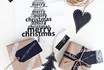 diy | christmas