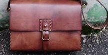fashion | purses & bags