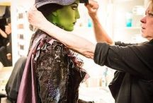 musicals | wicked