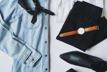 fashion | f21