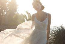 Weddings of Dreams / Wedding Season!