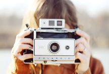 Photographer's Dream / camera ready!