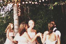 Tres bonne fête / the life of the party