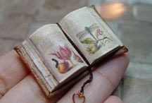 Amazing Miniatures
