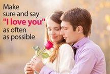In Love <3
