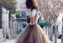 My Style / by Bryana French
