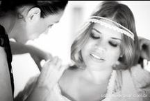 REAL BRIDE { Madalena + Marcelo . a jewish wedding }