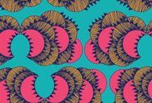 Pattern / by Emilio Jiménez