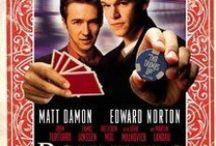 My Best Movies