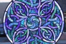 Patterns / by Michelle McClintock