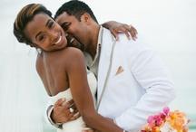 2012-Tie The Knot Tuesdays on BlackBridalBliss.com / by Black Bridal Bliss