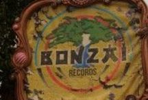 #Retro #Events / Bonzai All Stars on tour ;)