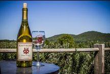 Raffaldini Wines