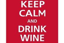 Wine Witticisms