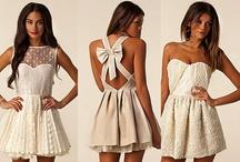 Fashion Fashion. / by HomeShop18