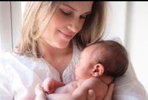Embarazo, Maternidad y Niños / Decoración, belleza, cocina, sexo, moda, tecnología, ciencia, relaciones de pareja y familia, historias de mamás y papás, todo eso y mucho más en los Blogs de BabyCenter en Español. http://espanol.babycenter.com/blog/ / by BabyCenter en Español