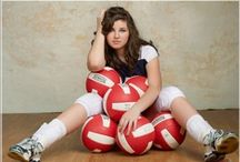 Photography: Sports