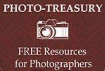 Photography FREEbies!!