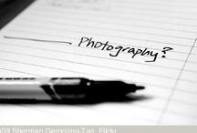 Photography Marketing