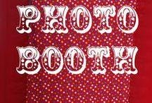 PhotoBooth :)