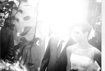 Andrea + Felipe