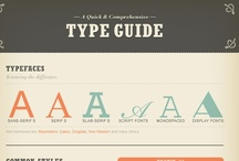 business - graphic design, type, editing, art, templates / by Paula Bell