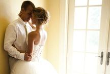 Future Wedding <3 / by Alice Smith