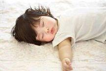 Sueño del bebé / Simples y eficaces estrategias para hacer dormir a tu bebe.  / by BabyCenter en Español