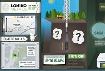 Press Release Infographics