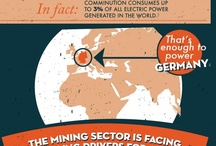 Mining 101