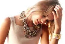 Beauty / #brilliantbeauty / by Melanie Sartain