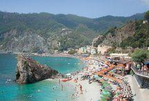 Italian Dreams / Italy