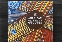 American Players Theatre