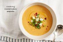 Freshmen -15 recipes / by Kinzie Vogel