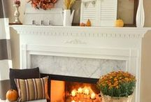 Ready for Fall....... <3