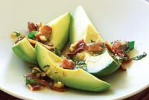 taste | avocado love