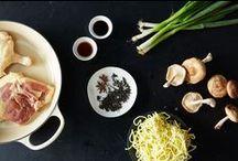 taste | bird / poultry recipes