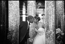 2015-Tie The Knot Tuesday / by Black Bridal Bliss
