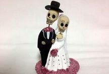 wedding stuff / by Natalie Dollar