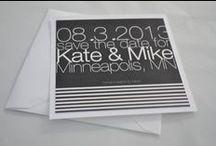CCPAPERDESIGNS / by Kate Hoffmann