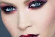 <3 makeup tips