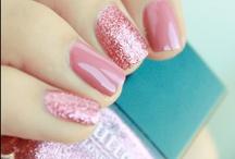 Nails | Tips & Tricks