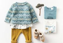 Children's Style / #ShopSMALL Baby thru pre-teen fashion | Stylish Pins | Clothing + Accessories   Want to be a pinner on this group board? JOIN HERE: http://bit.ly/PinWithHHL