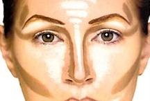 Make-up lessons