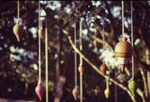 I love his photos <3