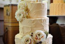 My wedding....someday ;)