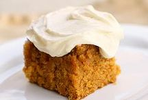 Pumpkin Love / Pumpkin Recipes! Feel free to REPIN! #Pumpkin #Recipes #Fall #Autum || There are #Paleo recipes here and drink recipes too. All related to PUMPKIN! :)